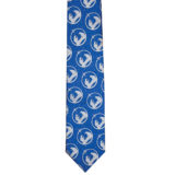 Nativity Necktie